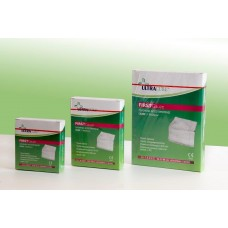 ULTRA CURE   FIRST GAUZE 12ply