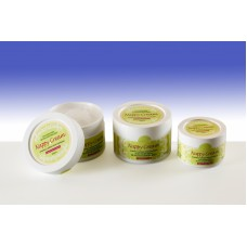 PANTHENOL 4ALL  NAPPY CREAM